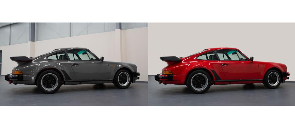 Porsche_slide_1.jpg
