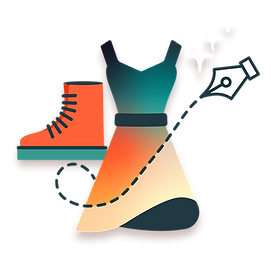 ALT IMAGE EDITING ICON-09.png