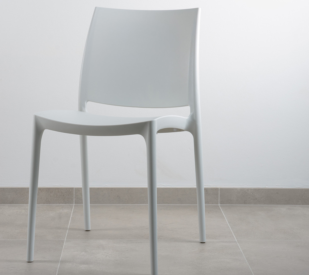 PSDclip_INSTA_Chair_1.jpg