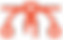 icon-clipping-paths_orange.png