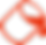 icon-colour-changing_orange.png