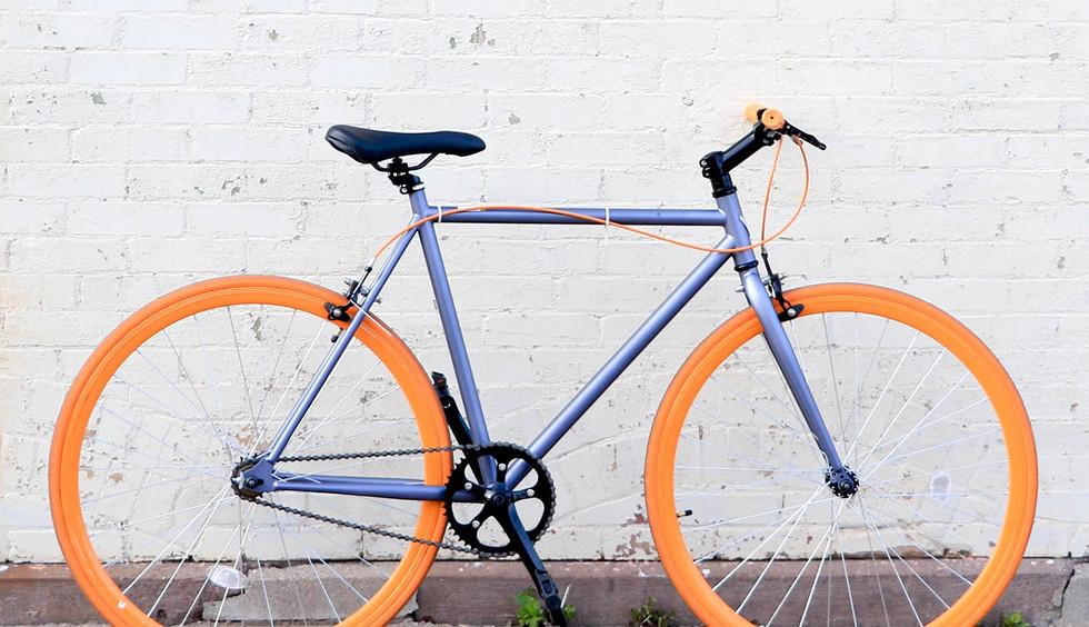 Insta_bike_1.jpg