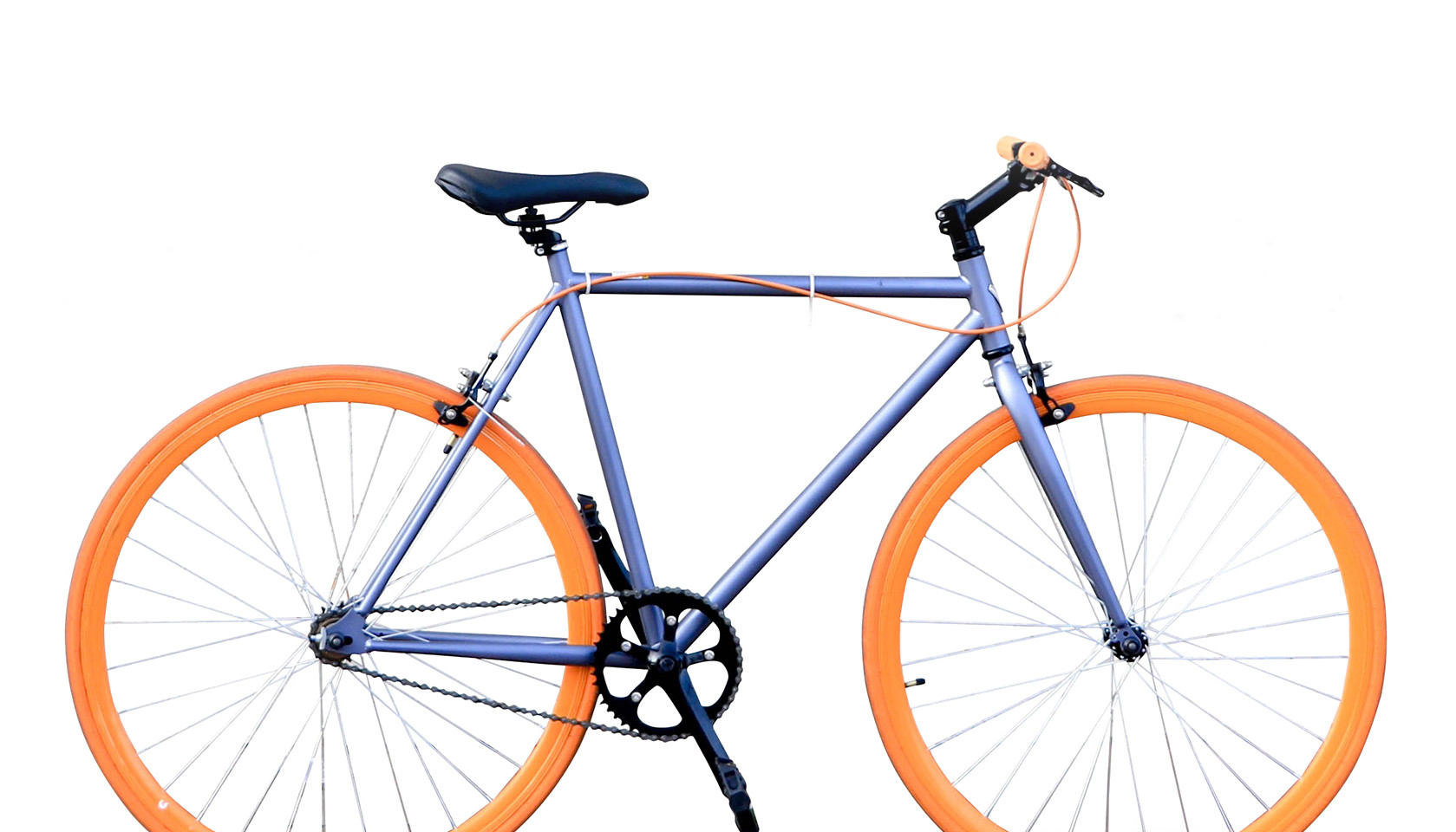 Insta_bike_2.jpg
