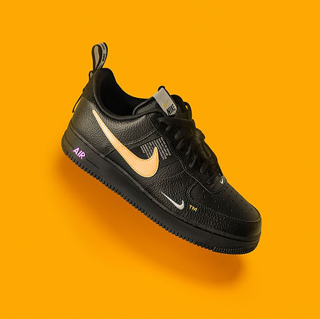 nike_retouch_editseven_after copy.jpg