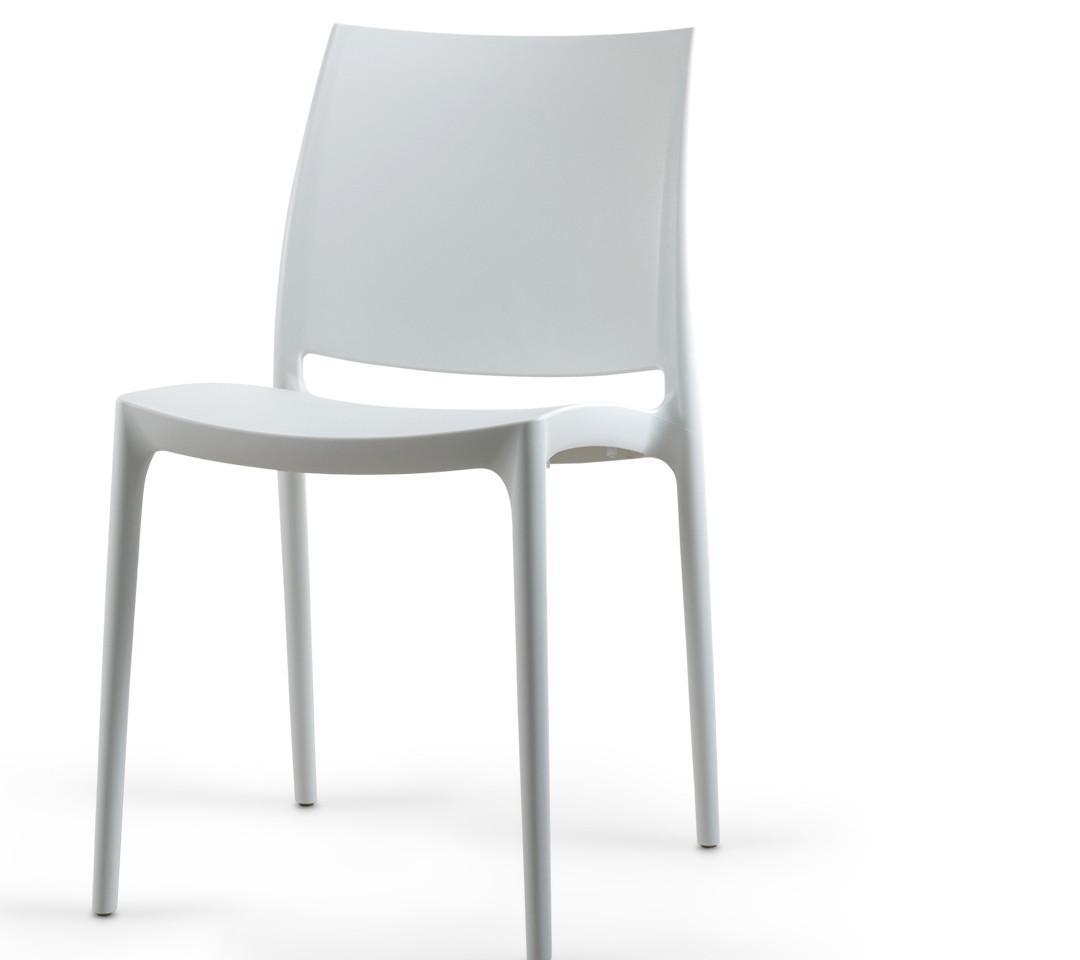 PSDclip_INSTA_Chair_2.jpg
