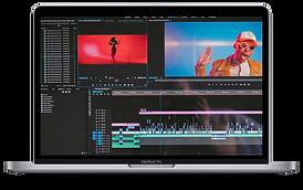 MacBook-Pro_VE.png