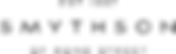 Smythsoneps1.png