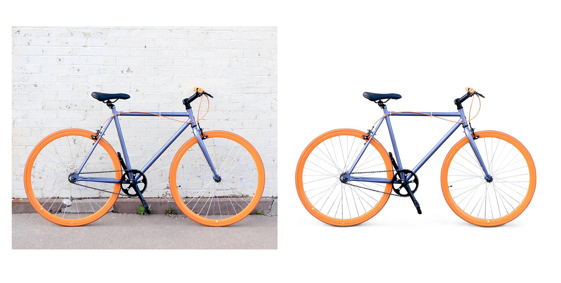 Bike_example.jpg