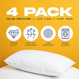 PILLOWPROTECT FEATURES-01_YELLOW.jpg