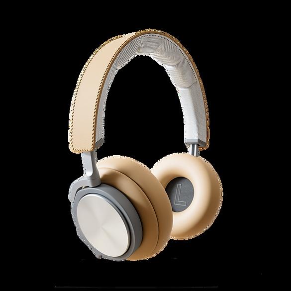 3d_headphones.png