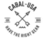 Cabal USA Logo.png