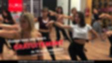 Class-Dance-Portes-Ouvertes-ecole-danse-