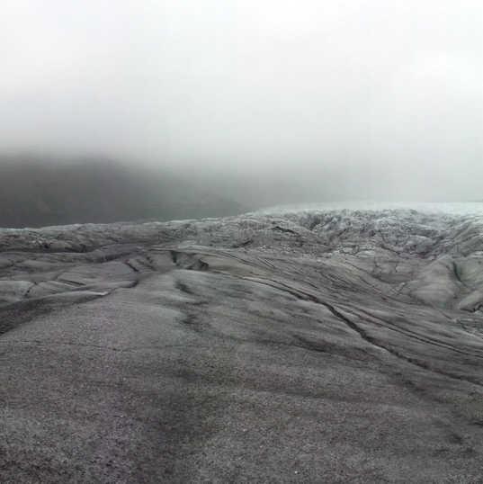 Svinafellsjokull - Iceland (6).jpg