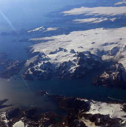Fjords southern tip of Greenland 2014.jp