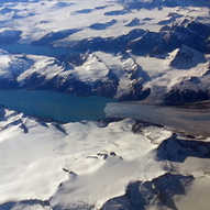Greenland terminus and fjord.jpg