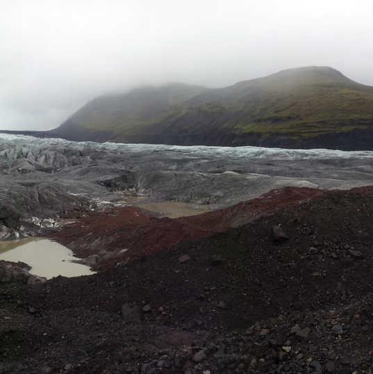 Svinafellsjokull - Iceland (8).jpg