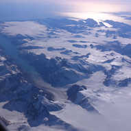 Greenland outflow with fjords.jpg