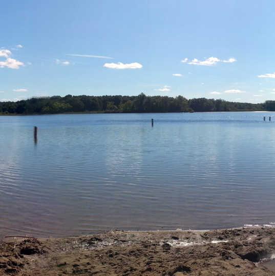 Kettle Lake - Bishop Lake Michigan.jpg