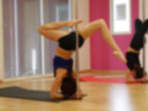 Class-Dance-Pole-Dance-Ecole-danse-perpi
