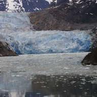alpine glacier, Tracy Arm, Alaska.JPG