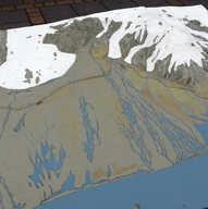 Svinafellsjokull - Iceland (9).jpg