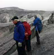 Svinafellsjokull - Iceland (2).jpg