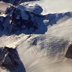 Greenland crevasse field nunatak.jpg