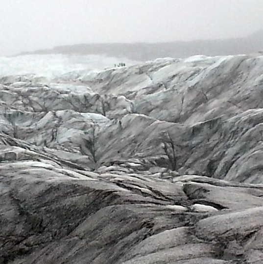 Svinafellsjokull - Iceland (3).jpg