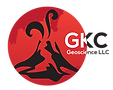 GKCGeoscience-logo1.png