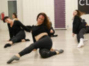 Class-Dance-Girly-ecole-danse-perpignan-