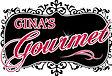 Gina's Gourmet Logo.jpg