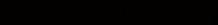 tc-logo_1.png