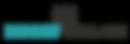160121_BC_LOGO_BLACK_BOTTLES_tealB (3) (