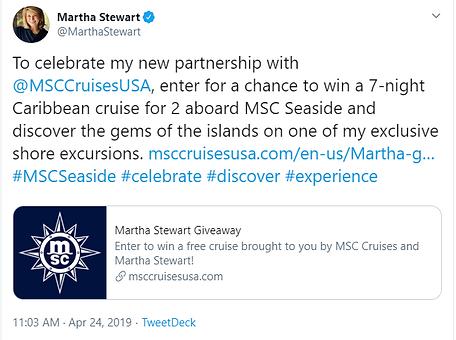 Martha Stewart Tweet (002).PNG