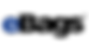 eBags-Logo-2-Color-transparent.png