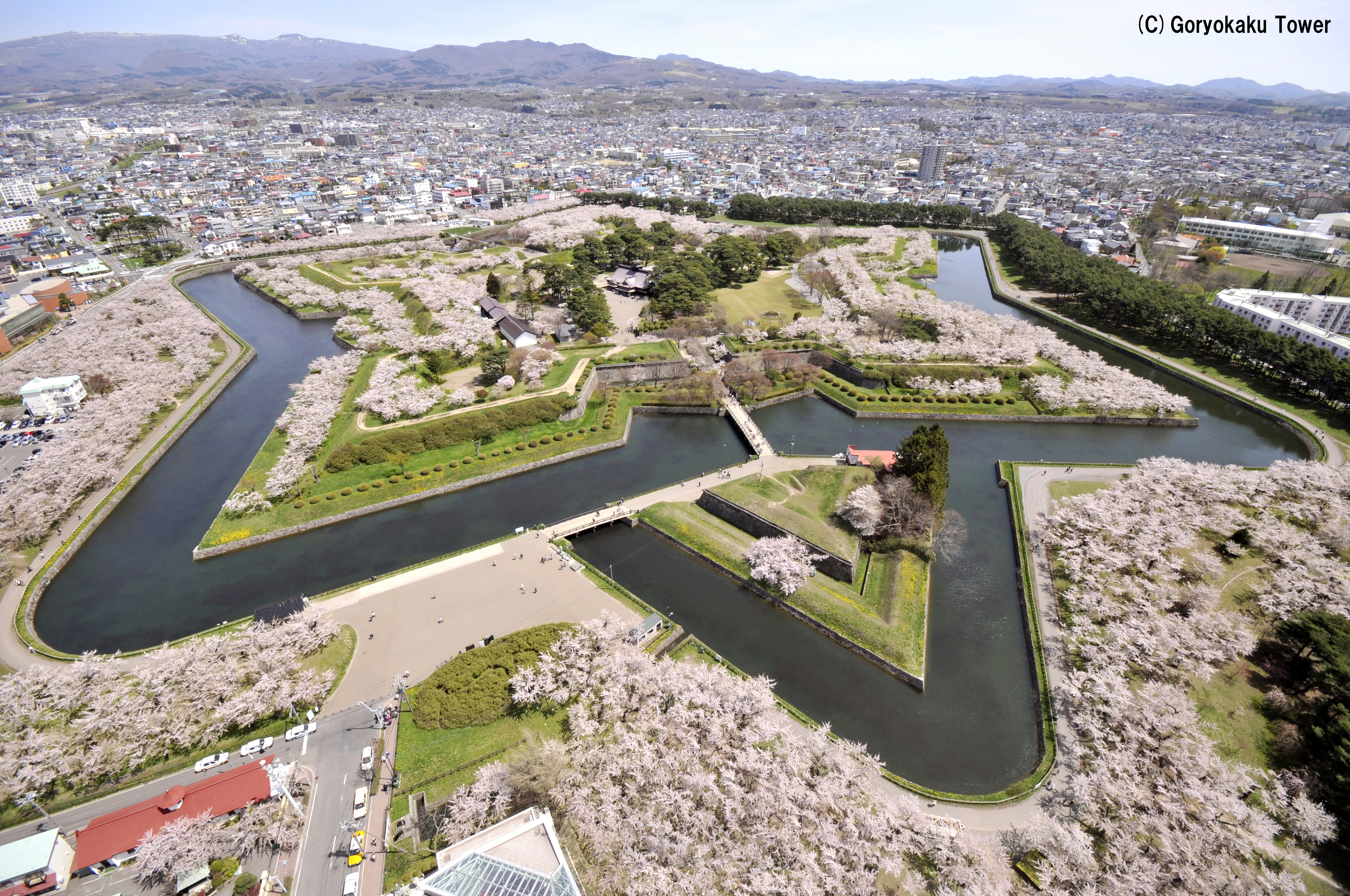 Goryokaku_Park-1