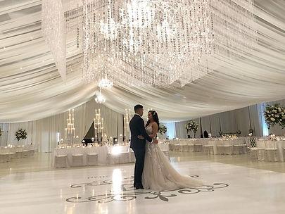 barry wedding floor white.jpeg