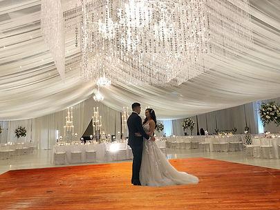 barry wedding floor brown.jpeg