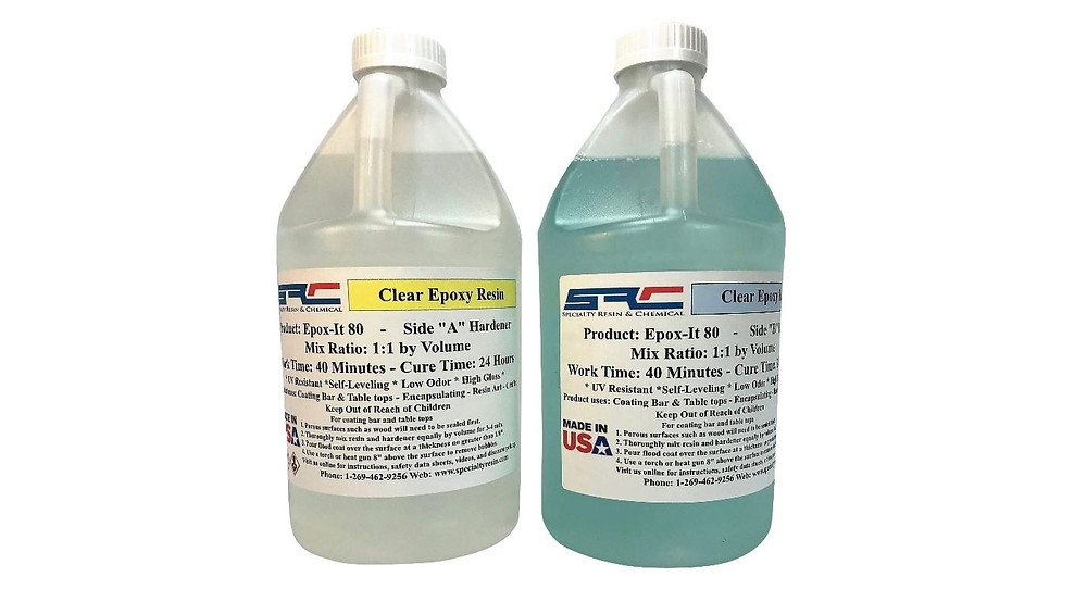 slow cure epoxy that works best in casting epoxy granite machine bases