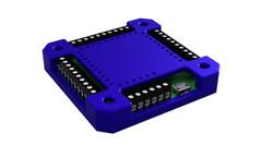 Tough Arduino Microcontroller