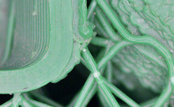 3D Printing Under The Microscope