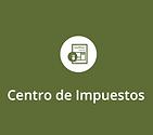 Centro de Impuestos.png