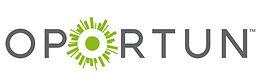 Oportun-Logo-no-tagline.jpg