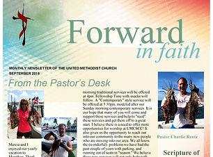 September Newsletter 18_Page_01.jpg