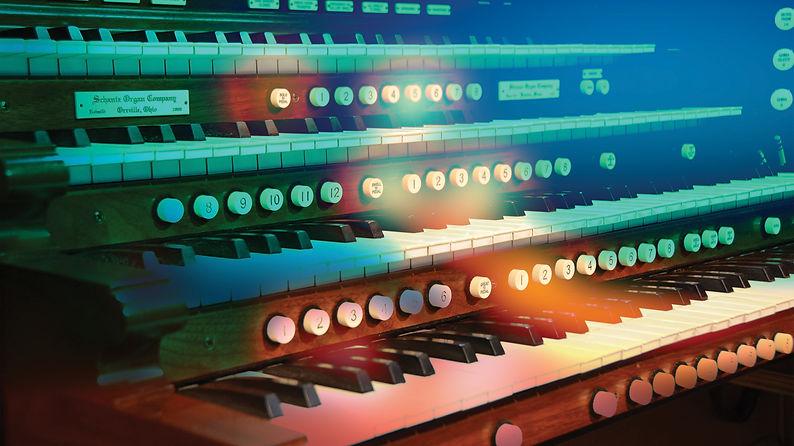 Banner-Organ-Keys.jpg