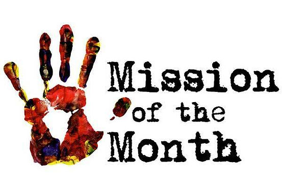 Mission-of-Month.jpg