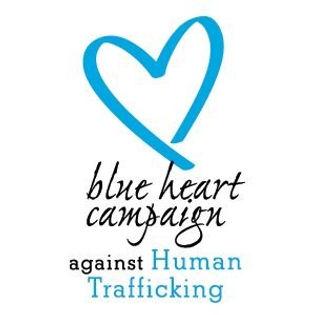 Blue Heart Campaign.jpg
