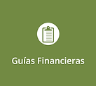 Guias Financieras.png