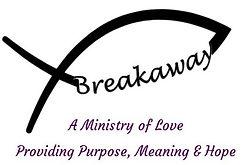Breakaway Logo.jpg