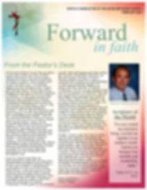 February Newsletter 20cover.jpg
